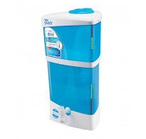Tata Swach 18-Ltr Cristella Plus Water Purifier - Blue