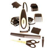 Hair Grooming set