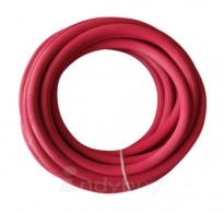 CAR WASH GARDENING WATER HOSE DOUBLE DECKER 20 METERS
