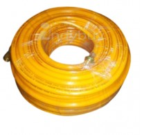 POWER SPRAY HOSE / PVC SPRAY HOSE - SIZE 8.5 MM