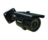 Zicom IR Bullet Camera