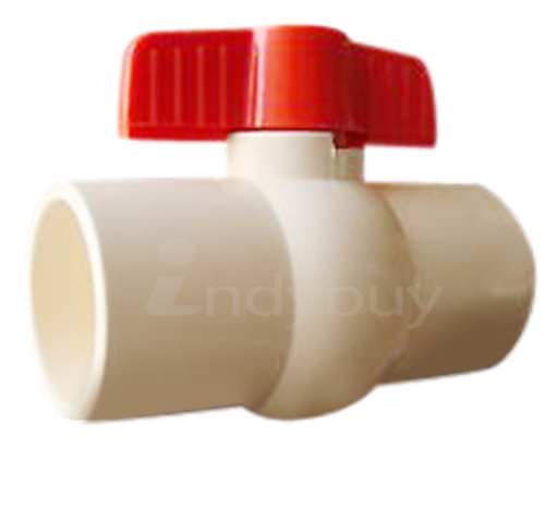 Cpvc pipes and fittings for Cpvc hot water