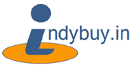 Indybuy Incorporation